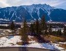 R2249087 - 34 E Pemberton Farm Road, Pemberton, BC, CANADA