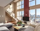 R2249261 - 2401 - 1238 Richards Street, Vancouver, BC, CANADA