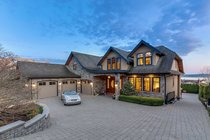 15668 Cliff AvenueWhite Rock