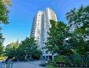 R2249250 - 805 10082 148 STREET, Surrey, BC, CANADA