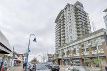 704 - 1473 Johnston RoadWhite Rock