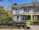 R2241766 - 57 6670 RUMBLE STREET, Burnaby, BC, CANADA