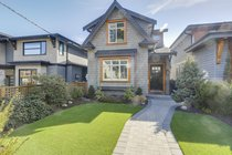 1083 Ross RoadNorth Vancouver