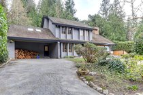 8589 Bedora PlaceWest Vancouver