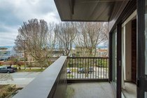 2484 Point Grey RoadVancouver