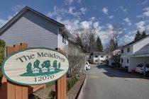 7 - 12070 207A StreetMaple Ridge