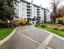 R2249979 - 109 - 4759 Valley Drive, Vancouver, BC, CANADA