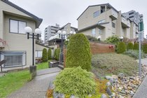 412 - 1363 Clyde AvenueWest Vancouver