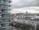 R2250076 - 909 - 1783 Manitoba Street, Vancouver, BC, CANADA