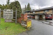 137 - 3300 Capilano RoadNorth Vancouver