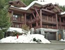 R2250456 - 12a - 2300 Nordic Drive, Whistler, BC, CANADA