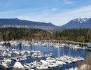 R2250454 - 1503 - 1650 Bayshore Drive, Vancouver, BC, CANADA