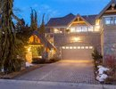 R2250482 - 8338 Glen Abbey Lane, Whistler, BC, CANADA
