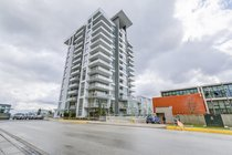 703 - 200 Nelson's CrescentNew Westminster