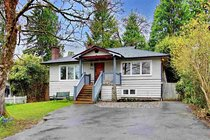 536 W Kings RoadNorth Vancouver