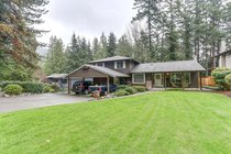 5718 Bluebell DriveWest Vancouver