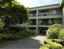 V832703 - 306 - 1790 W 10th Ave, Vancouver, BC, CANADA