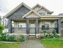 R2250801 - 13172 60 Avenue, Surrey, BC, CANADA