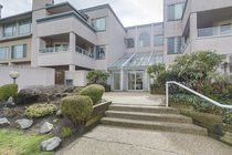 309 - 125 W 18th StreetNorth Vancouver