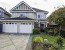 R2251642 - 3793 Lam Drive, Richmond, BC, CANADA