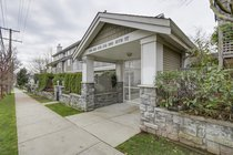 22 - 232 Tenth StreetNew Westminster
