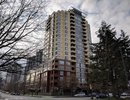 R2249333 - 907 5288 MELBOURNE STREET, Vancouver, BC, CANADA