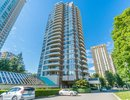 R2236050 - 803 5885 OLIVE AVENUE, Burnaby, BC, CANADA
