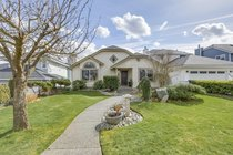 946 Moody CourtPort Coquitlam