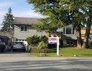 R2255610 - 11469 86a Avenue, Delta, BC, CANADA