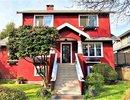 R2274905 - 3535 W 35th Avenue, Vancouver, BC, CANADA
