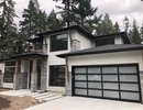 R2251728 - 1243 Langdale Drive, North Vancouver, BC, CANADA