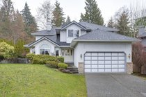 2619 Uplands CourtCoquitlam