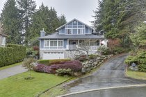 3565 Dowsley CourtNorth Vancouver