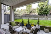 215 - 4799 Brentwood DriveBurnaby