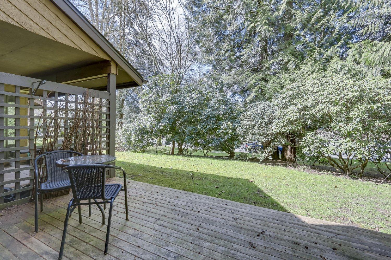 4210 Garden Grove Drive, Burnaby - 2 beds, 2 baths - For Sale Top 1 ...