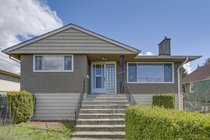 5050 Boundary RoadBurnaby
