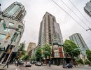 R2252426 - 1402 - 888 Homer Street, Vancouver, BC, CANADA