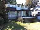 R2252563 - 3407 W 34th Avenue, Vancouver, BC, CANADA