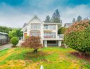 R2252347 - 2367 Nelson Avenue, West Vancouver, BC, CANADA