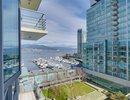 R2252632 - 904 - 590 Nicola Street, Vancouver, BC, CANADA