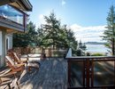 437109 - 1329 Chesterman Beach Road, Tofino, BC, CANADA