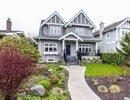 R2252884 - 2851 W 29th Avenue, Vancouver, BC, CANADA