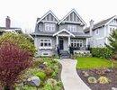 R2271032 - 2851 W 29th Avenue, Vancouver, BC, CANADA