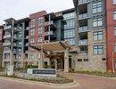 R2253312 - 109 - 5011 Springs Boulevard, Tsawwassen, BC, CANADA