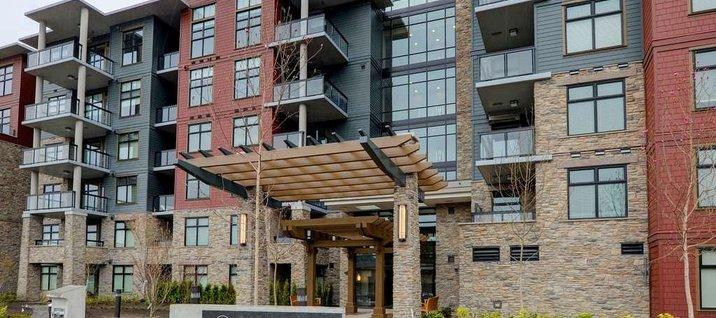 109 - 5011 Springs Boulevard, Tsawwassen   $999,000   Engel & Volkers Vancouver
