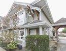 R2253275 - 6 - 915 Tobruck Avenue, North Vancouver, BC, CANADA