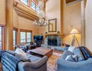 R2253764 - 3 - 2250 Nordic Drive, Whistler, BC, CANADA