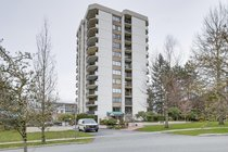 605 - 701 W Victoria ParkNorth Vancouver