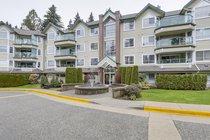 108 - 3680 Banff CourtNorth Vancouver