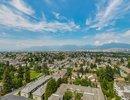 R2253984 - 1904 - 5645 Barker Avenue, Burnaby, BC, CANADA